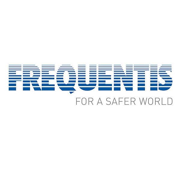 frequentis_logo(600x600)