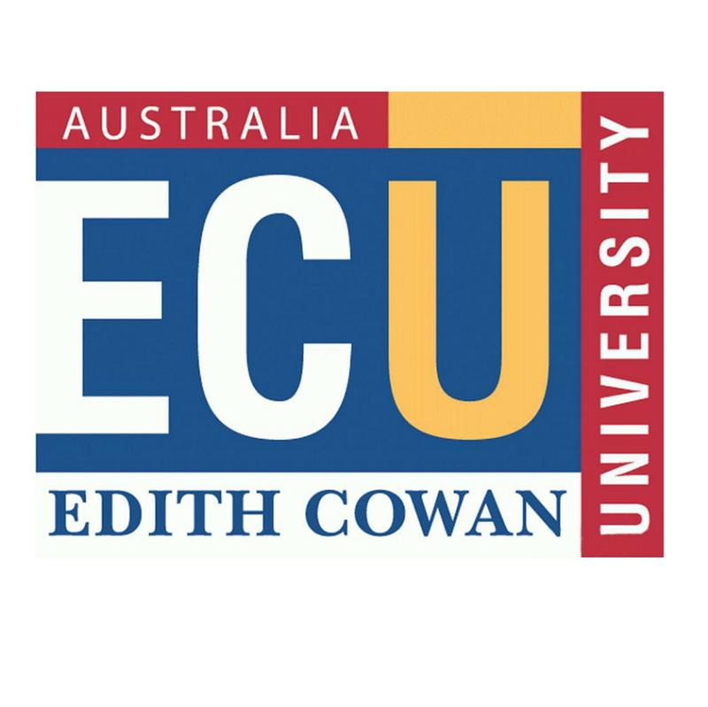 ECU_logo(800x800)
