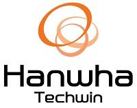 hanwha_techwin_logo