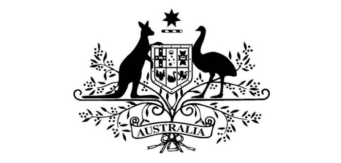 australian government(835x396)
