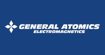 General+Atomics_logo(835x396)