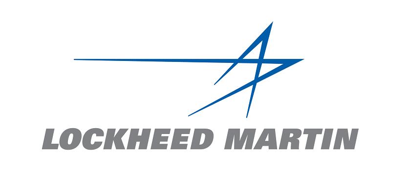Lockheed Martin Australia sustaining the leading edge to
