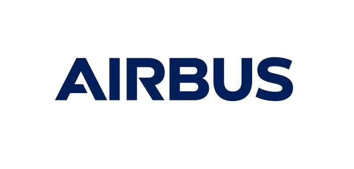 Airbus showcases latest hybrid communications and collaboration technology at Milipol