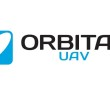 Orbital_logo(835x396)