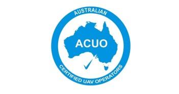 ACUO Logo(835x396)