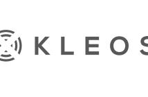 KLEOS_logo(835x396)