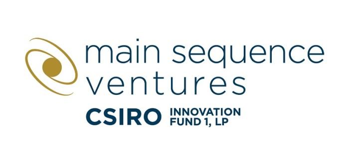 Main Sequence Ventures_logo(835x396)