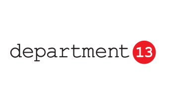 department13_logo(835x396)