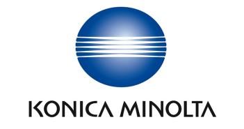 konica_minolta-logo(835x396)