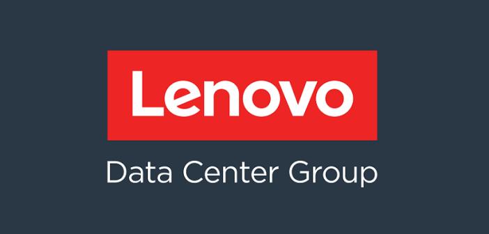lenovo-data-center(835x396)
