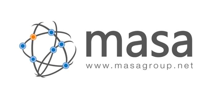 masa_group_logo(835x396)