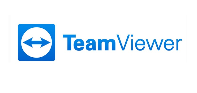 TeamViewer 14 launches pioneering Augmented Reality remote