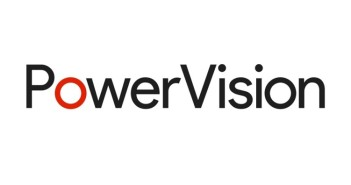 PowerVision-LOGO(835x396)