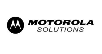 Motorola Solutions_logo(835x396)
