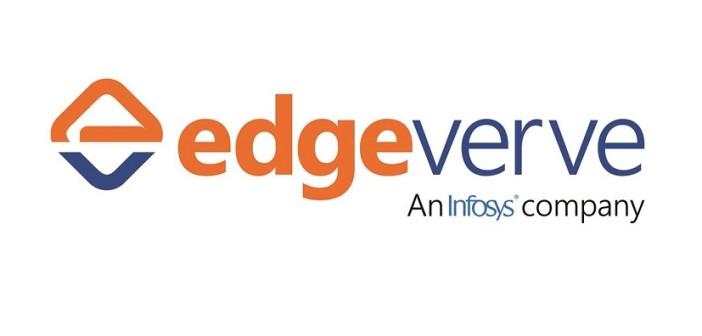 edgeverve-systems-logo(835x396)