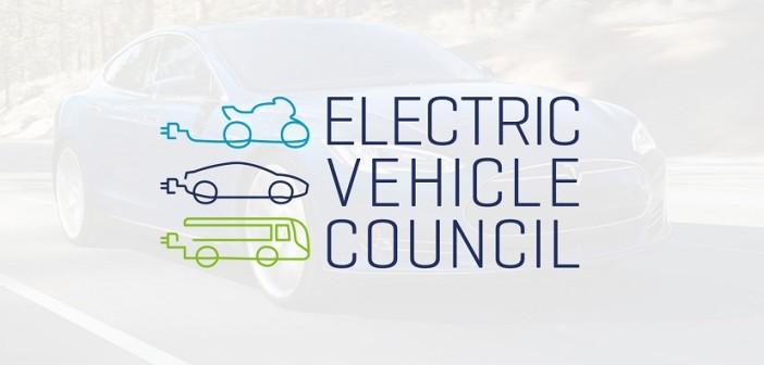 Electric Vehicle Council Logo(835x396)