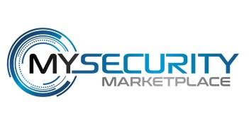 MySecurityMedia_Marketplace(835x396)