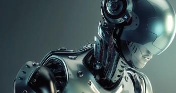 The Robocop Continuum