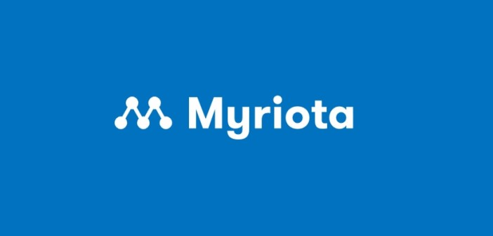 Myriota partners with Future Fleet International to create an advanced satellite IoT-connected asset-tracking device