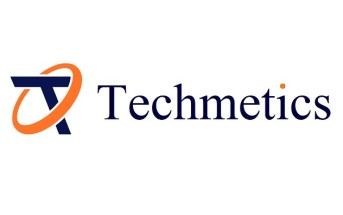 Techmetics_logo(835x396)