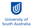 University_of_South_Australia_logo(835x396)