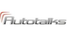 Autotalks Logo