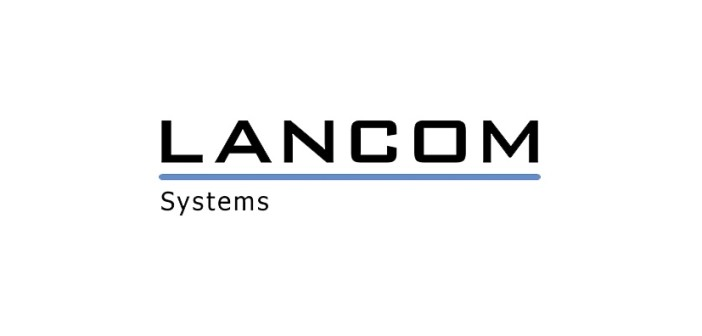 lancom-logo(835x396)