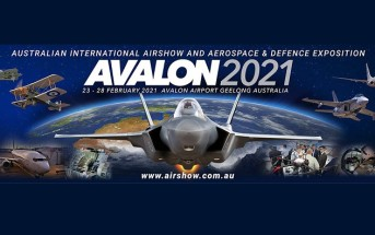 Avalon 2021(835x396)