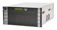 "8K material transmission encoder ""VC-8900"""