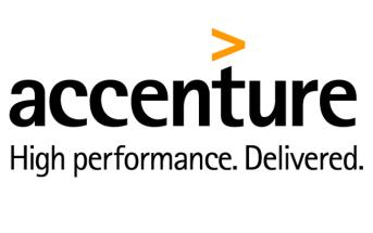 Accenture-logo(835x396)