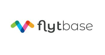 FlytBase-Logo(835x396)
