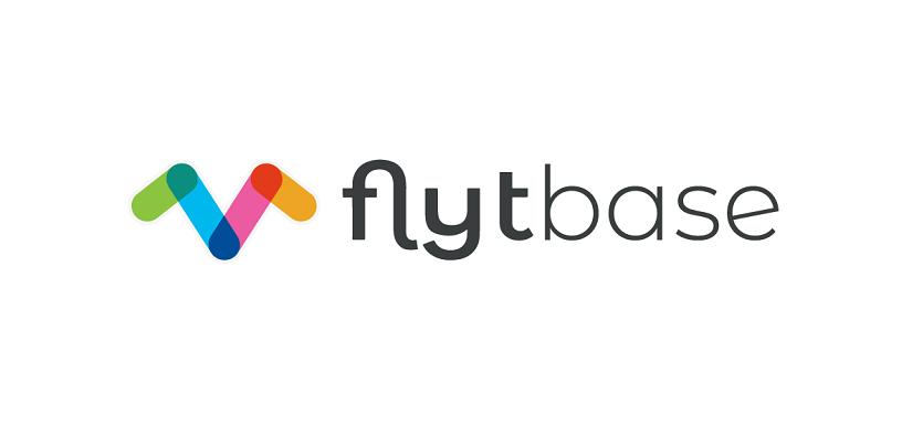 FlytGCS White Paper on Autonomous Drones for Surveillance