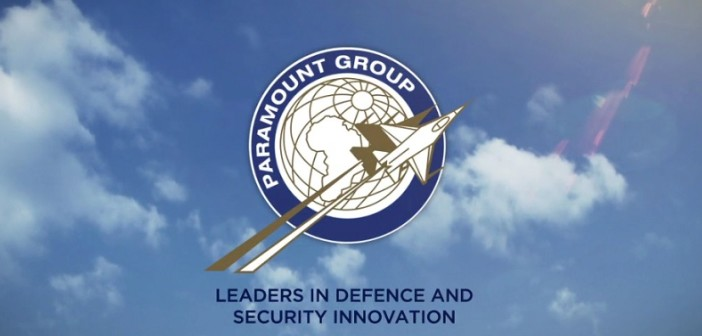 Paramount Group(835x396)