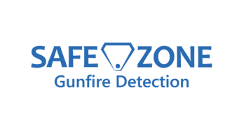 safezone(835x396)