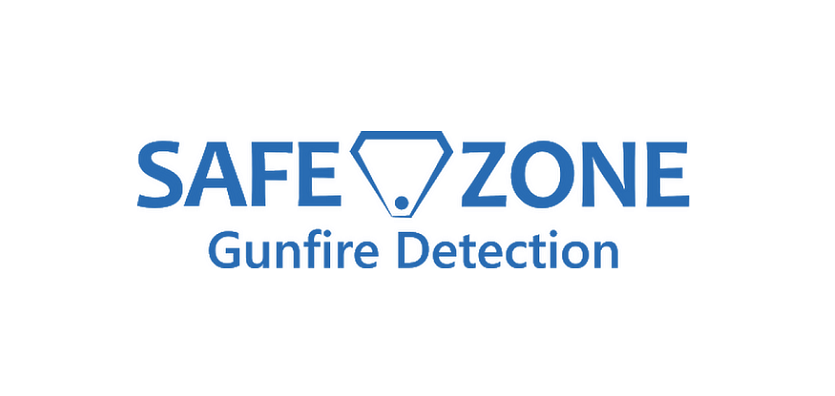 Safe Zone Strengthens U S  Sales Team with Appointment of