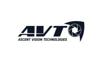 Ascent-Vision-Technologies(835x396)