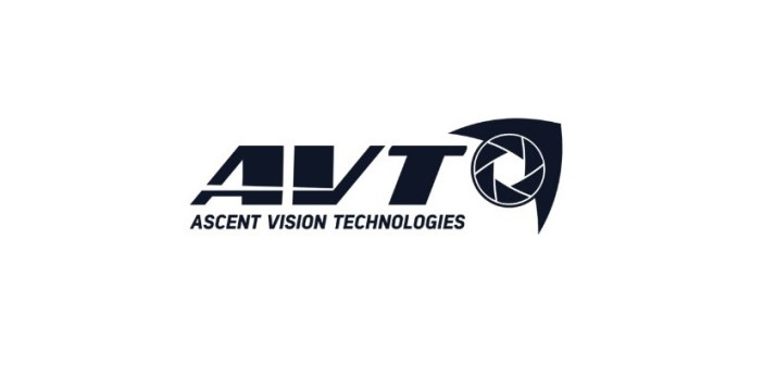 Ascent-Vision-Technologies(835x396)