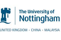 University_of_Nottingham_logo(835x396)