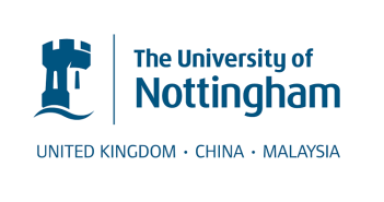 University_of_Nottingham_logo(835x396)