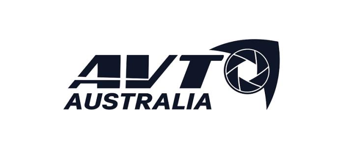 AVT-Australia-blue(835x396)