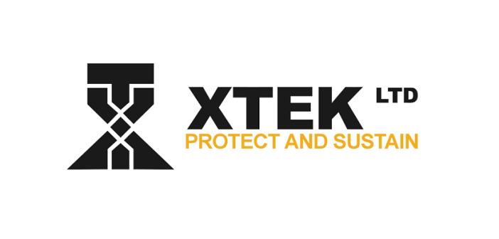 XTEK-logo(835x396)