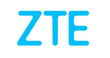 ZTE-logo(835x396)