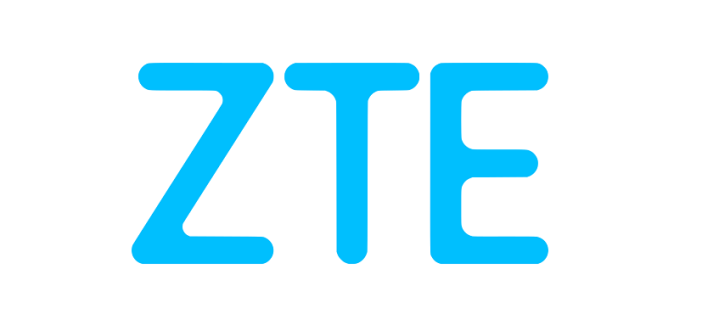 CarConnect: ZTE and Deutsche Telekom make cars smarter and safer
