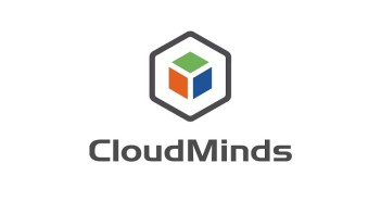 CloudMinds-logo(835x396)