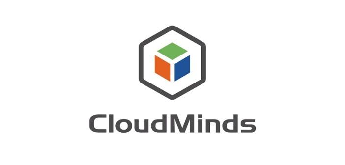 CloudMinds-logo(835x396)