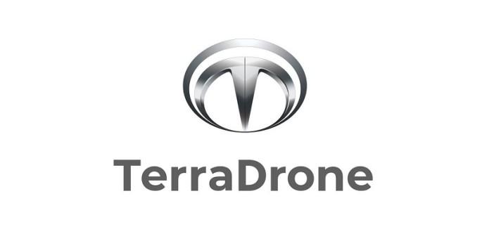 Terra-drone(835x396)