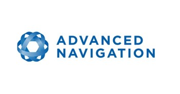Advanced-Navigation(835x396)