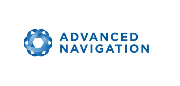 Advanced Navigation raises $20 million to transform robotics, self-driving cars