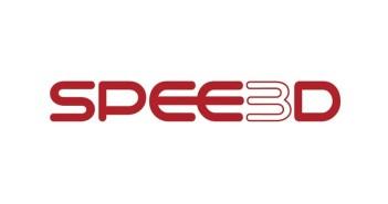 spee3d(835x396)