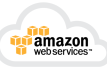 Amazon Web Services_logo(835x396)